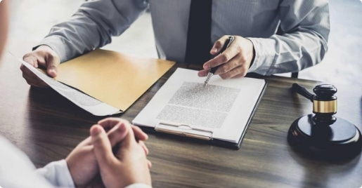 asesoria contable empresas