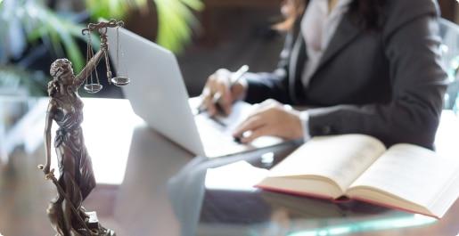 asesoria fiscal empresas - asesoria fiscal autonomos