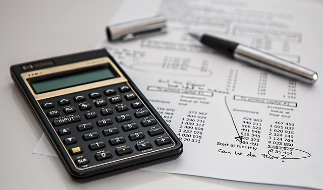 La asesoría fiscal como complemento al desarrollo de tu proyecto