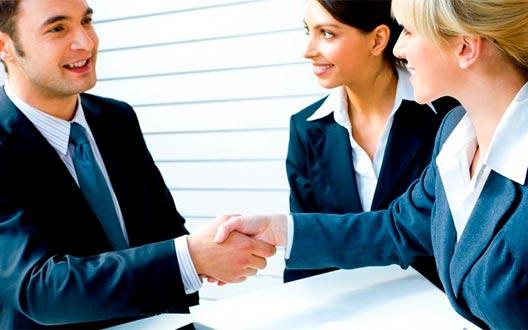 La asesoría laboral en las empresas, clave en su desarrollo
