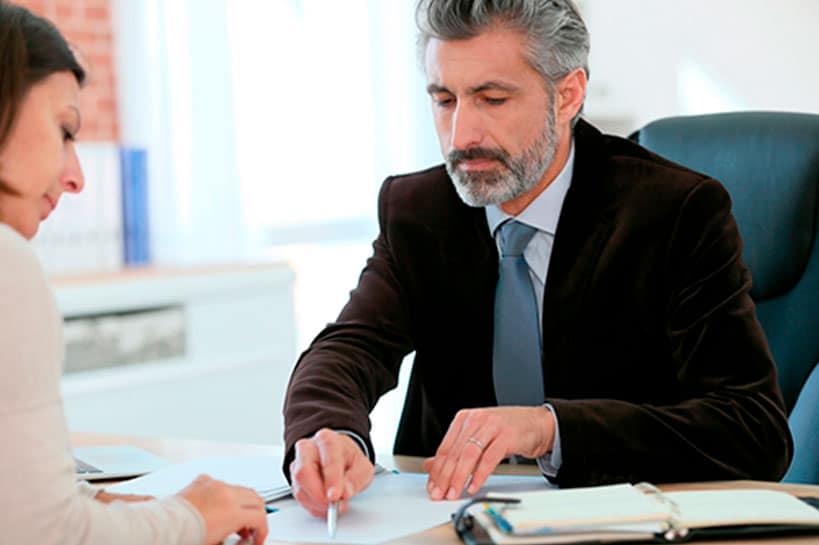 La importancia de tener una buena asesoría fiscal para nuestra empresa