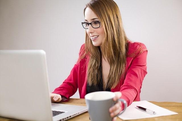 10 claves en el asesoramiento de un autónomo