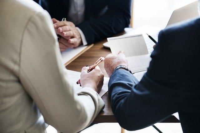Diez claves en el buen asesoramiento de una empresa