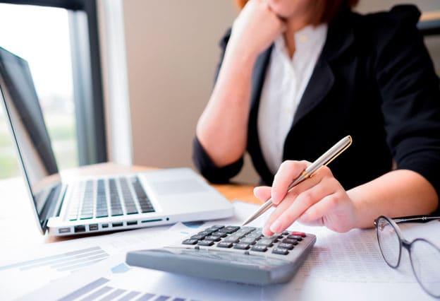 Es-fundamental-tener-una-buena-asesoría-contable-en-mi-empresa