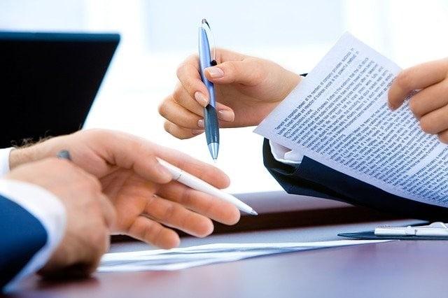Las principales claves del asesoramiento empresarial
