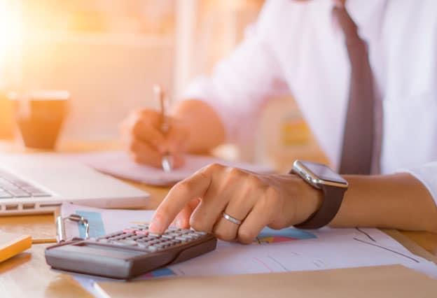 Por-qué-hay-que-disponer-de-una-buena-asesoría-en-contabilidad