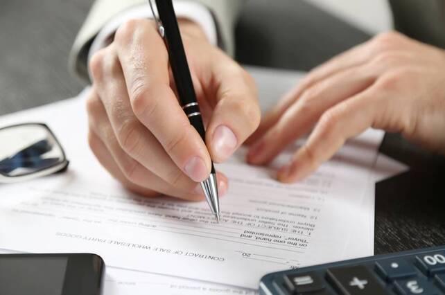 Asesoramiento a las empresas ante el cierre fiscal del 2019