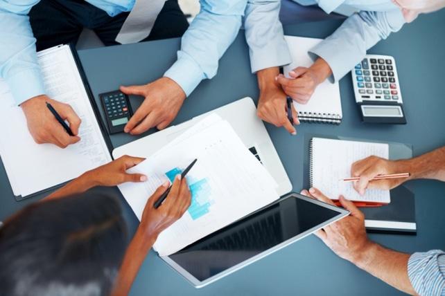 Consejos para pagar menos impuestos antes de final de año