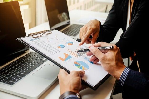 Asesoría externa a empresas, la mejor solución sin duda