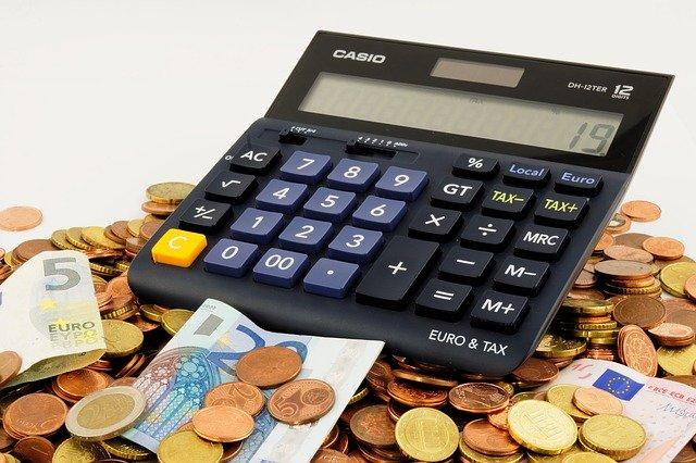 Claves en la asesoría fiscal de las empresas durante este año 2020