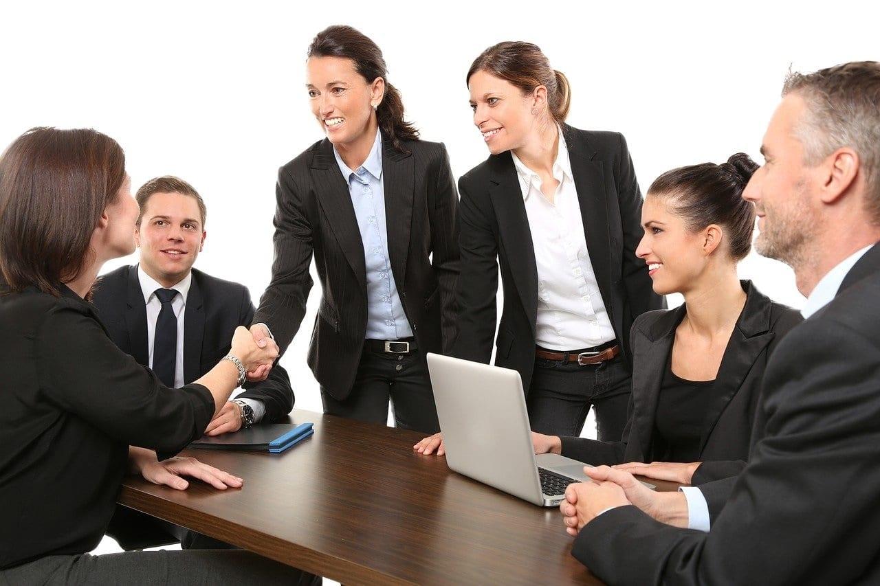 Por qué necesitamos asesoría laboral en nuestra empresa