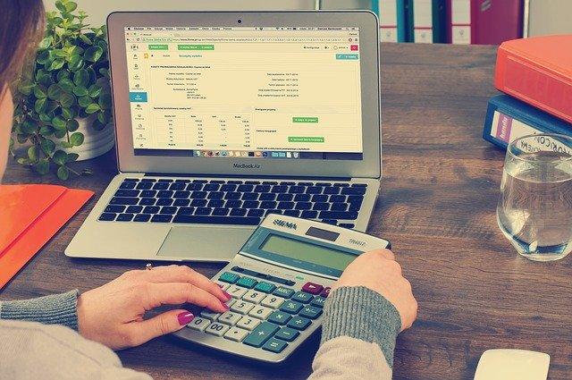 Deducciones en el impuesto de sociedades: lo que debes saber